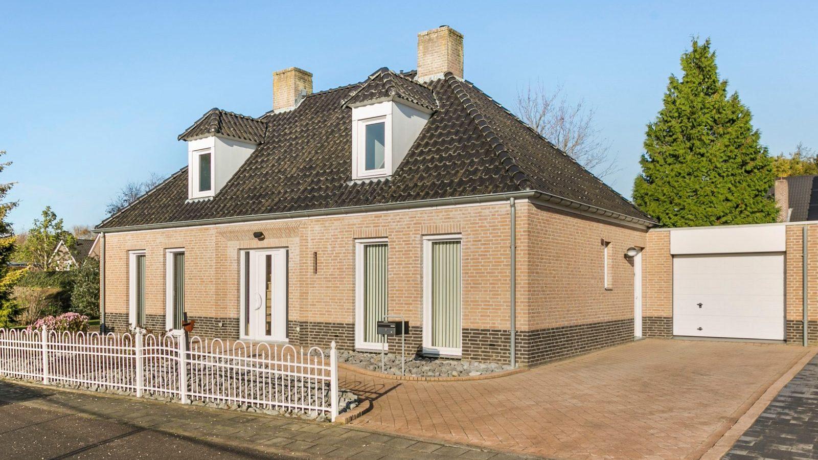 Beeckerhof6Swalmen-06-1-1600x1067