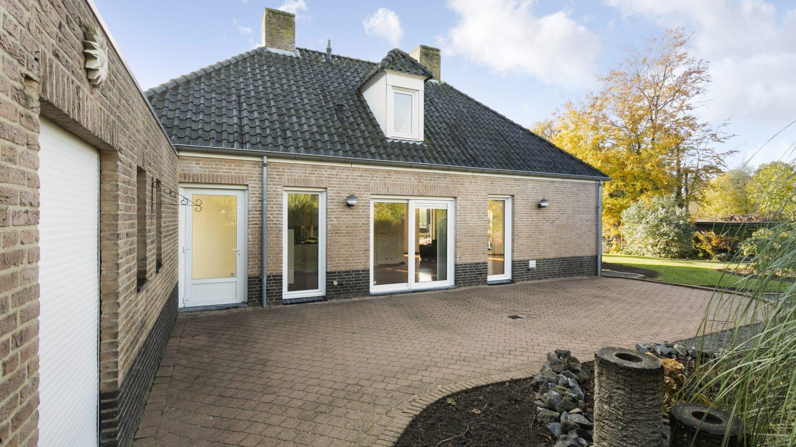 Beeckerhof6Swalmen-09-1600x1067