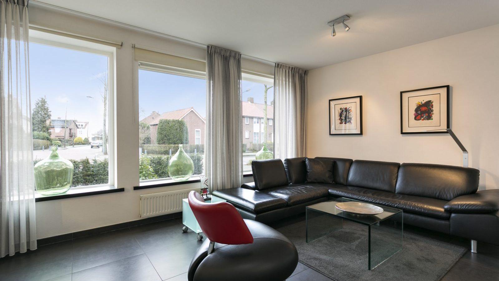CharlesRuysstraat50Roermond-09-1600x1067