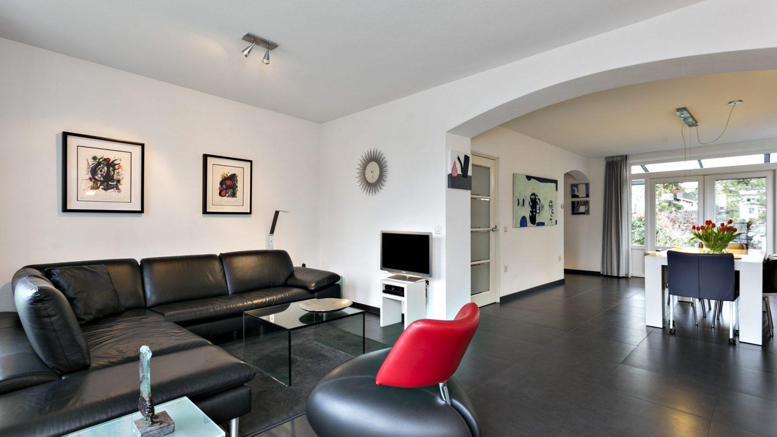 CharlesRuysstraat50Roermond-10-1600x1067