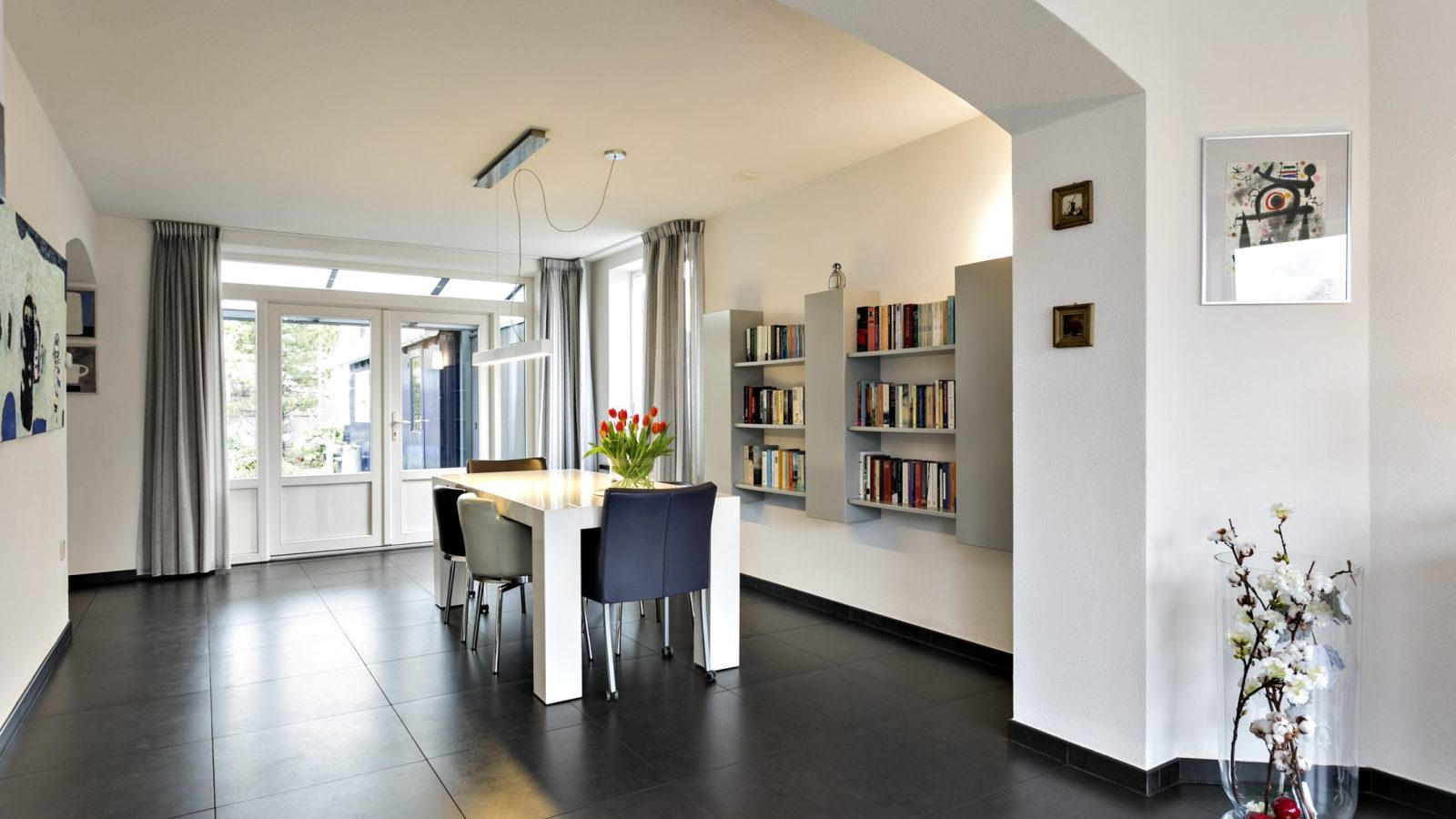 CharlesRuysstraat50Roermond-12-1600x1067