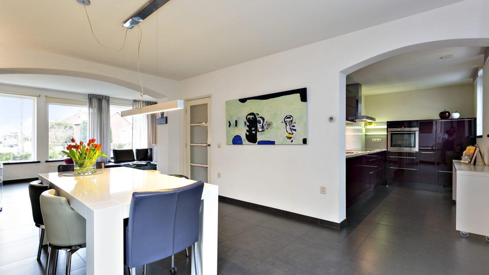 CharlesRuysstraat50Roermond-14-1600x1067