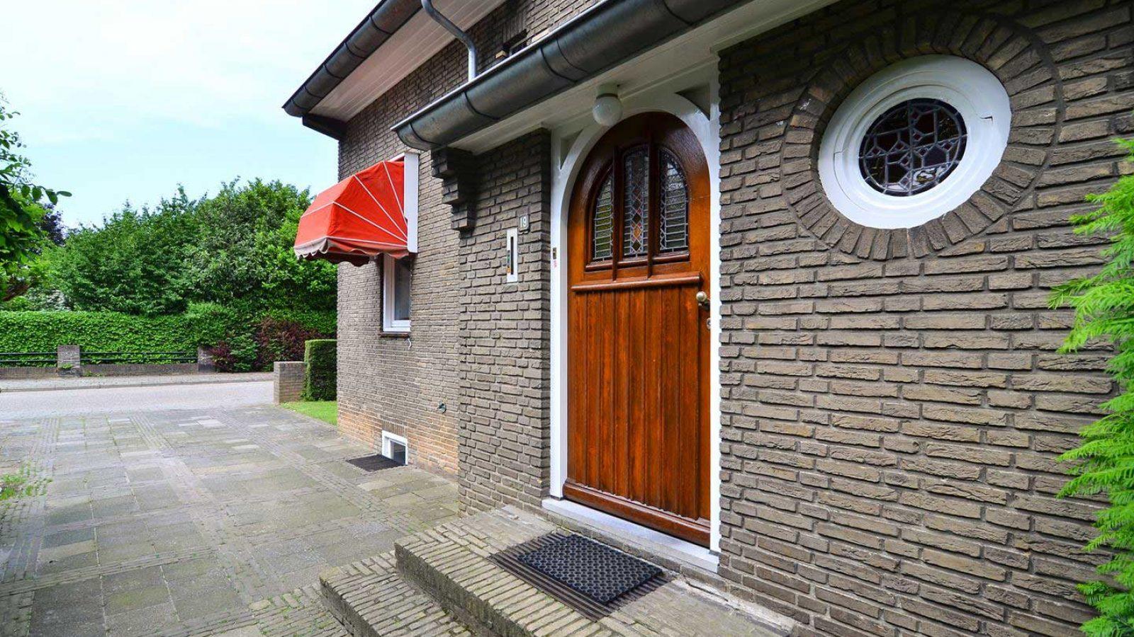 Roerzicht-381_1440