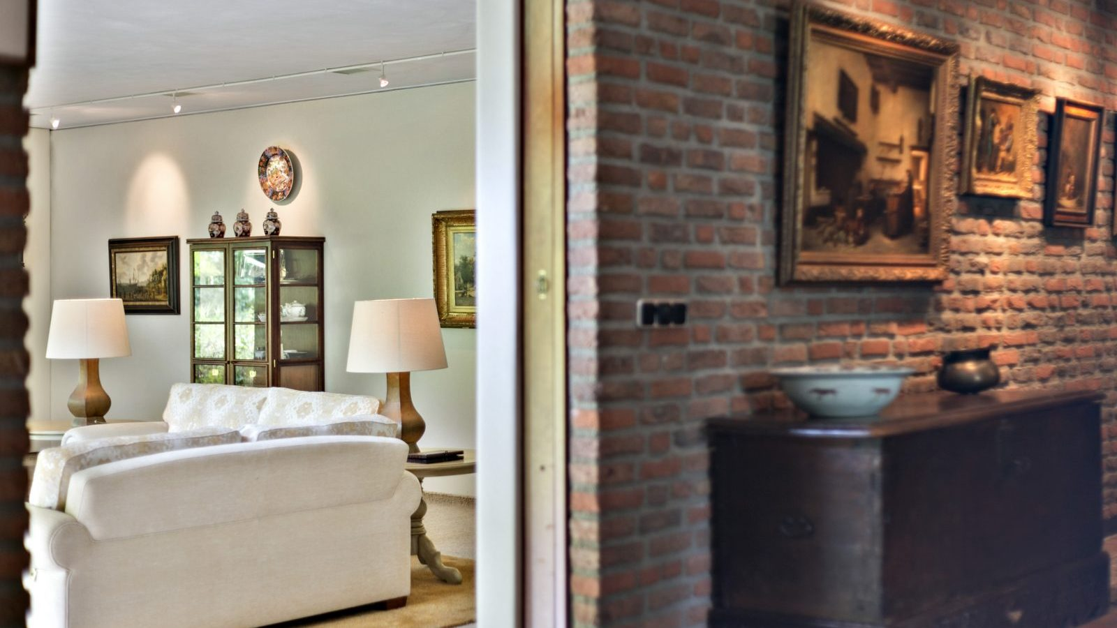 Tintelberg15Roermond-36-1600x1067