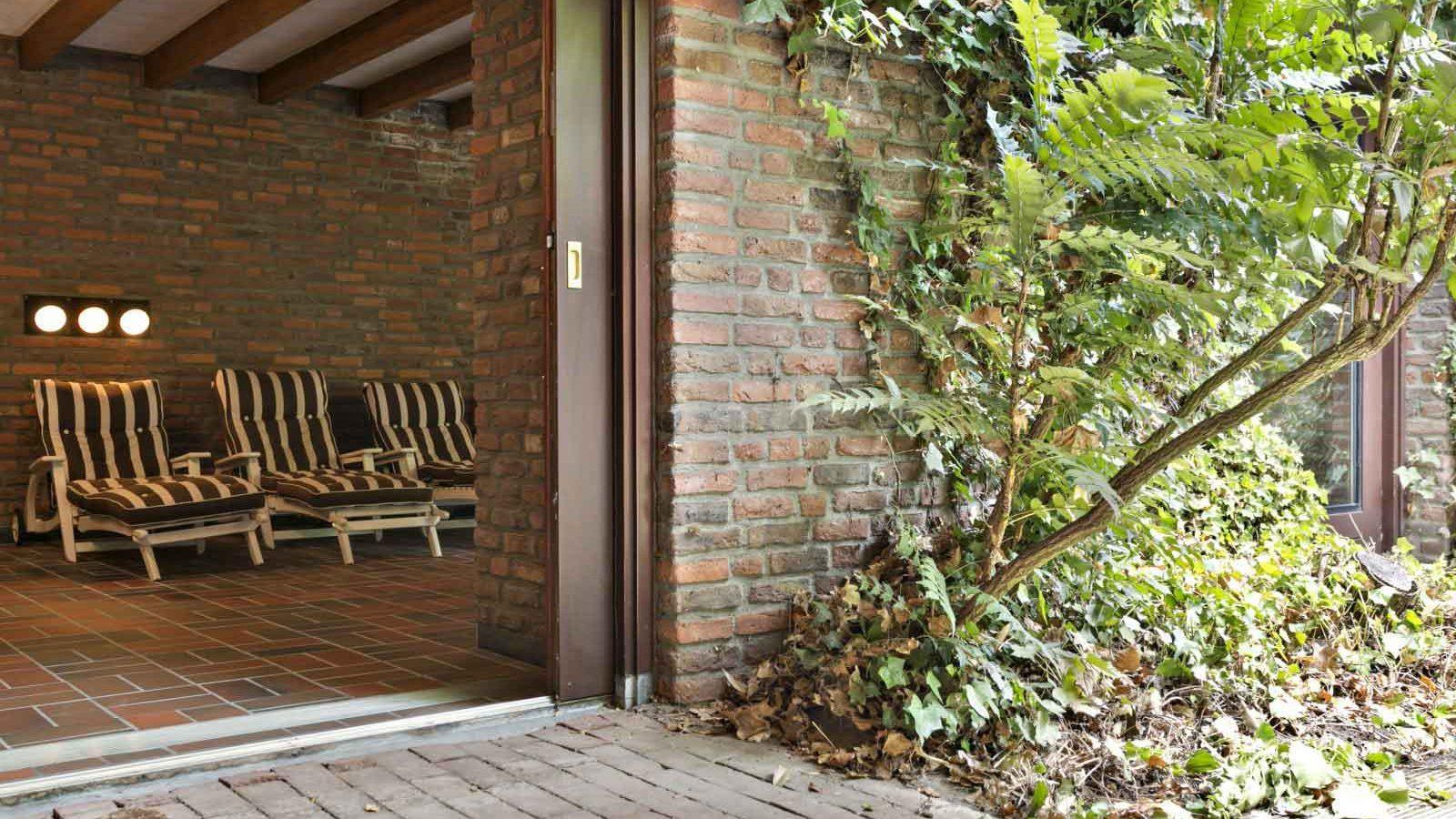 Tintelberg15Roermond-71-1600x1067
