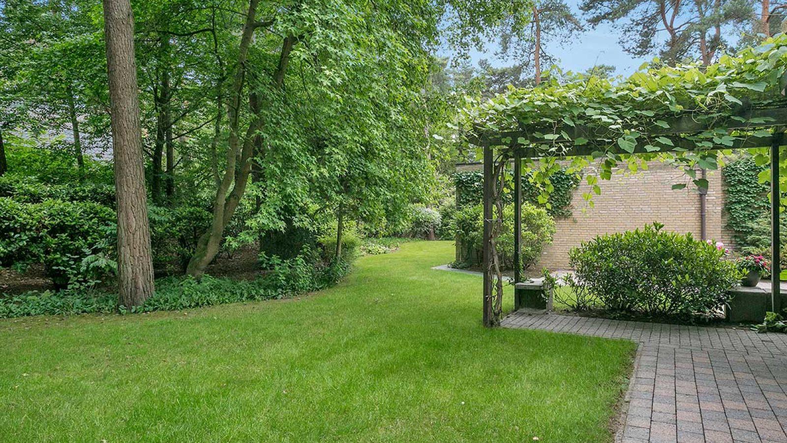 Van-der-Landelaan-25-Herkenbosch-34
