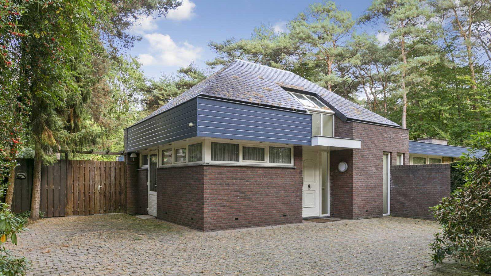 VanderLandelaan25Herkenbosch-EXT-01-1600x1067