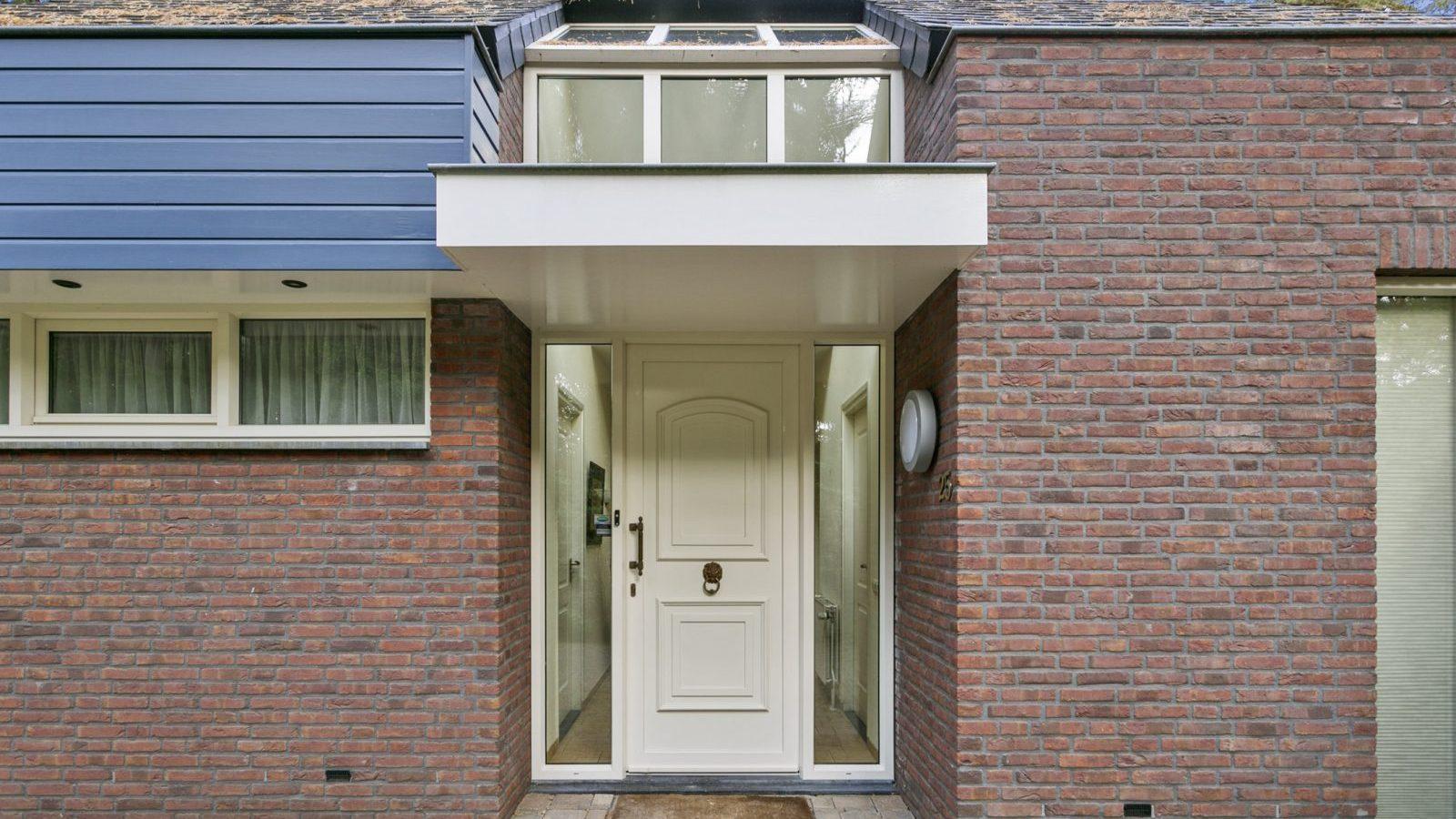 VanderLandelaan25Herkenbosch-EXT-02-1600x1067