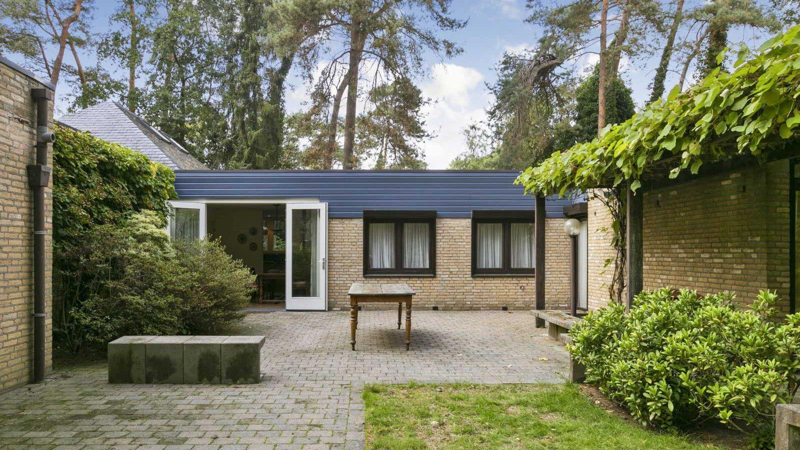 VanderLandelaan25Herkenbosch-EXT-22-1600x1067