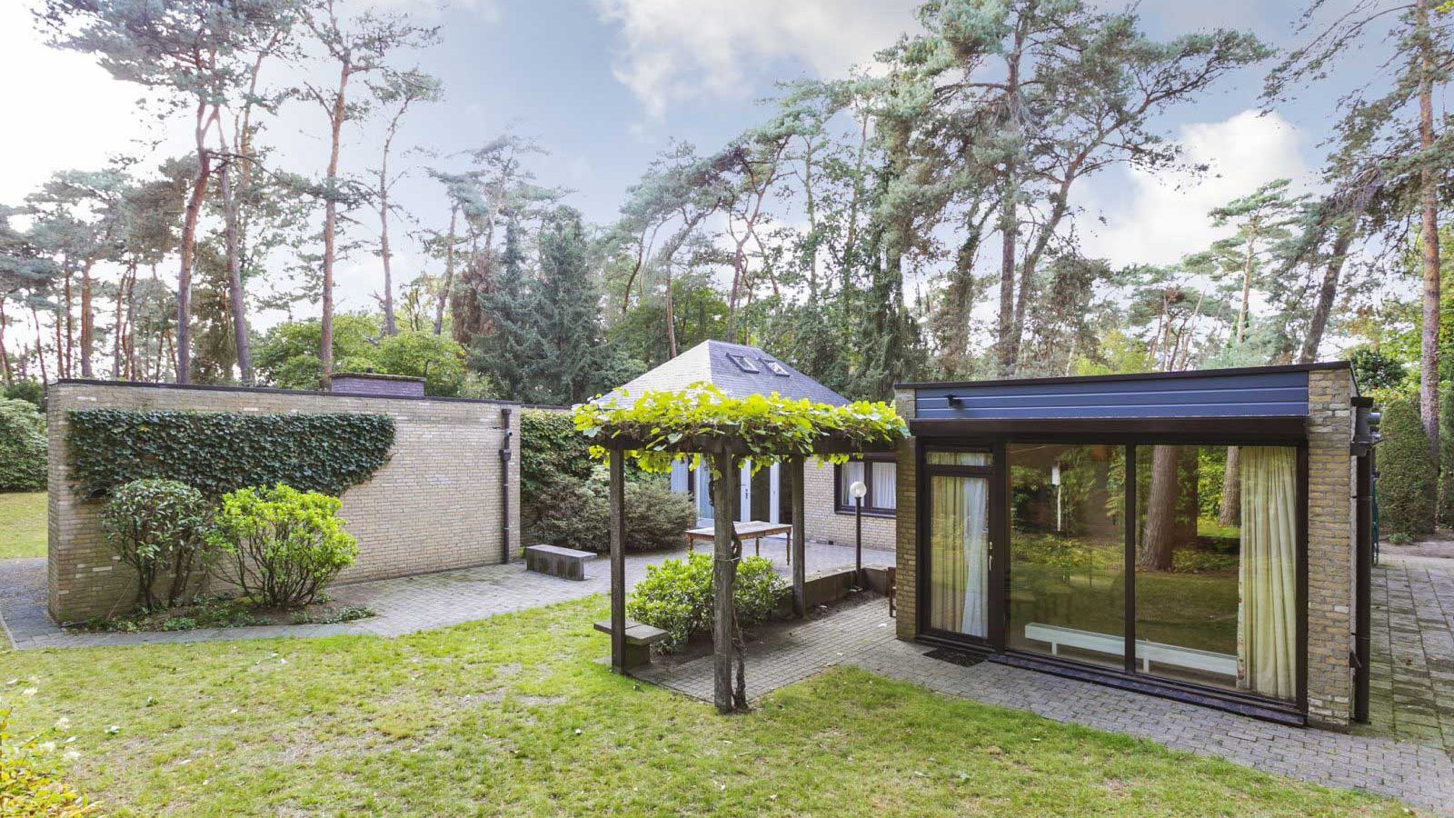 VanderLandelaan25Herkenbosch-EXT-46-1600x1067