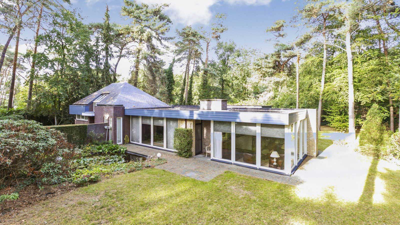 VanderLandelaan25Herkenbosch-EXT-49-1600x1067
