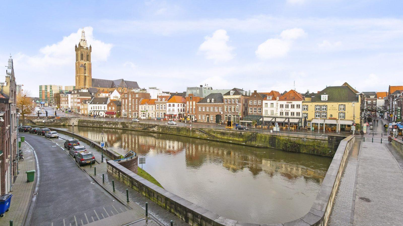 Vismarkt12Roermond-01-1600x1067