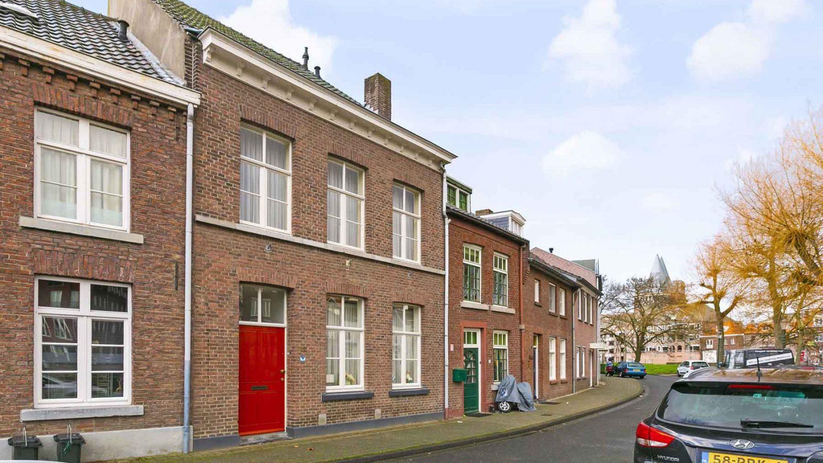 Vismarkt12Roermond-06-scaled