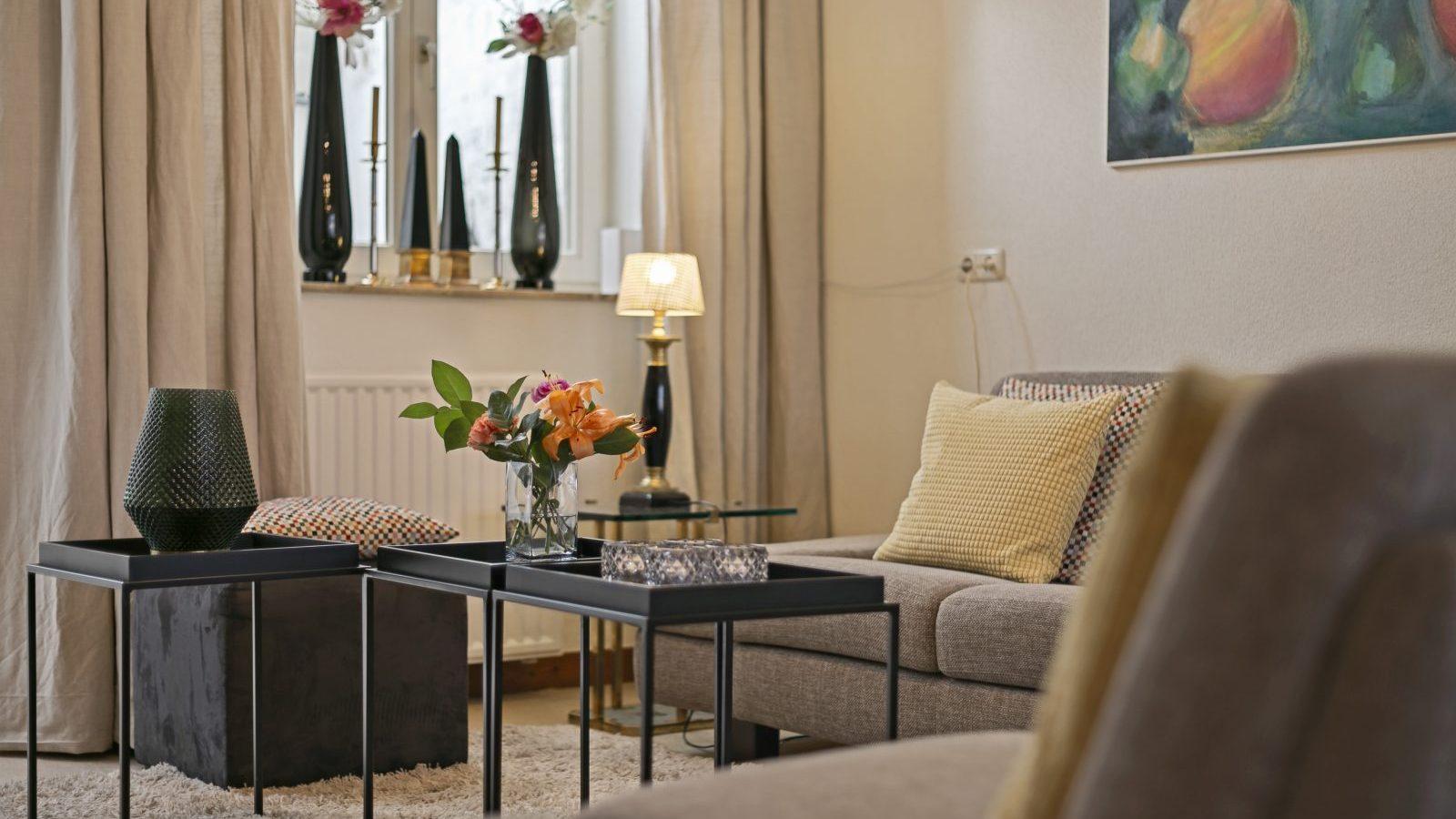 Vismarkt12Roermond-24-1600x1067