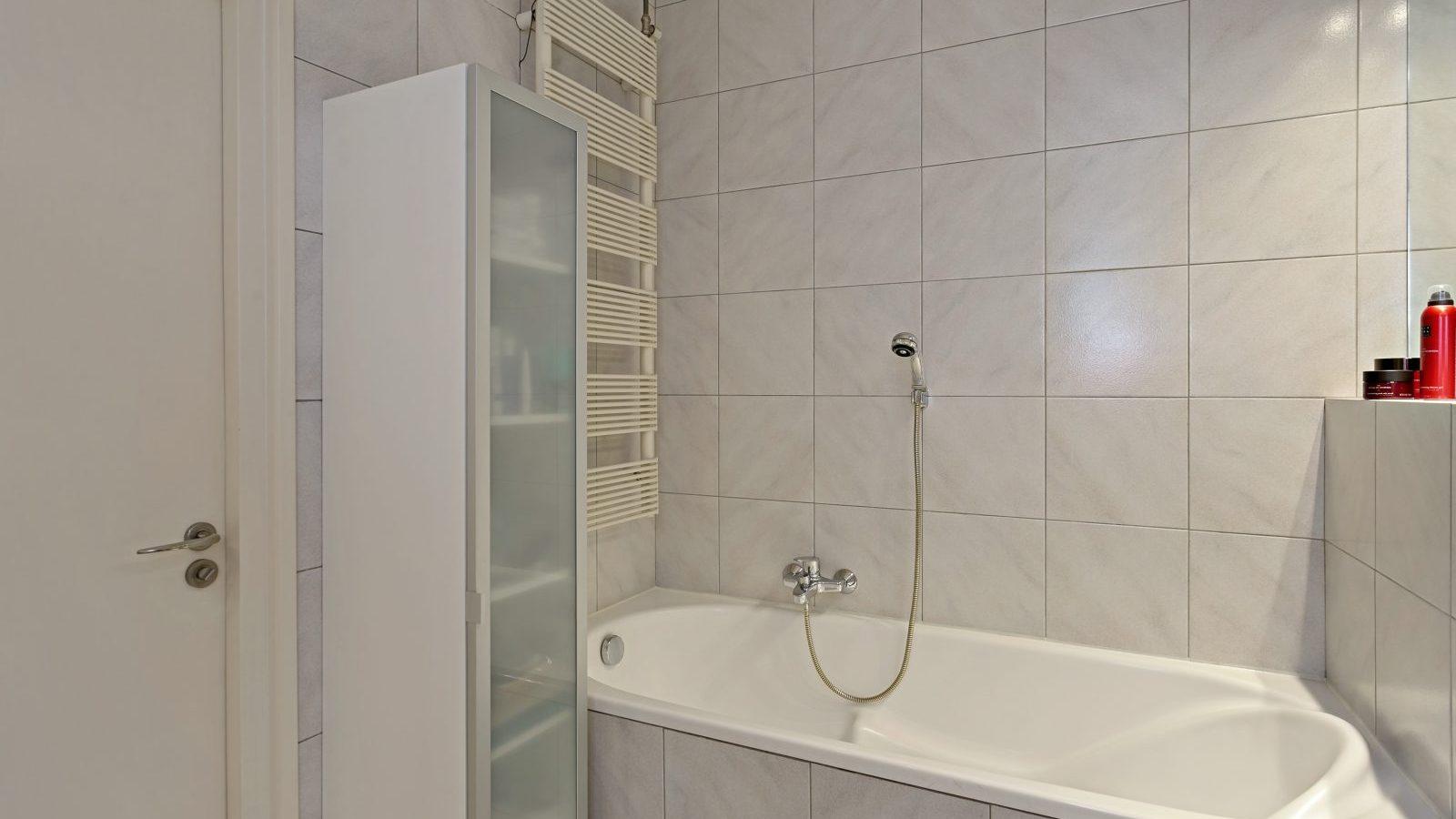 Vismarkt12Roermond-28-1600x1067