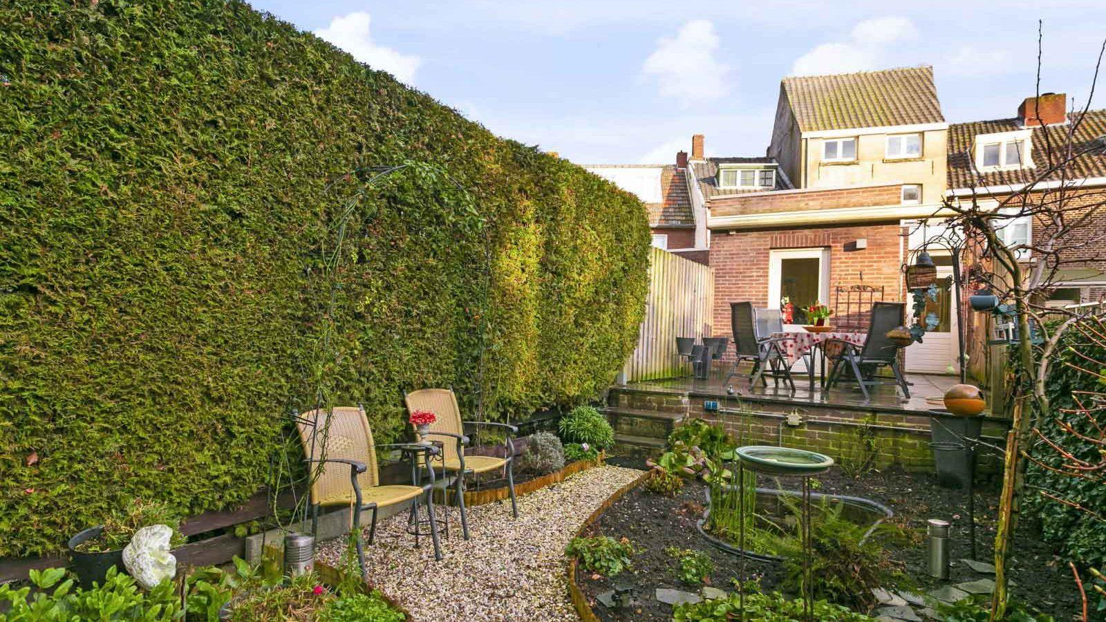 Vismarkt12Roermond-35-1600x1067