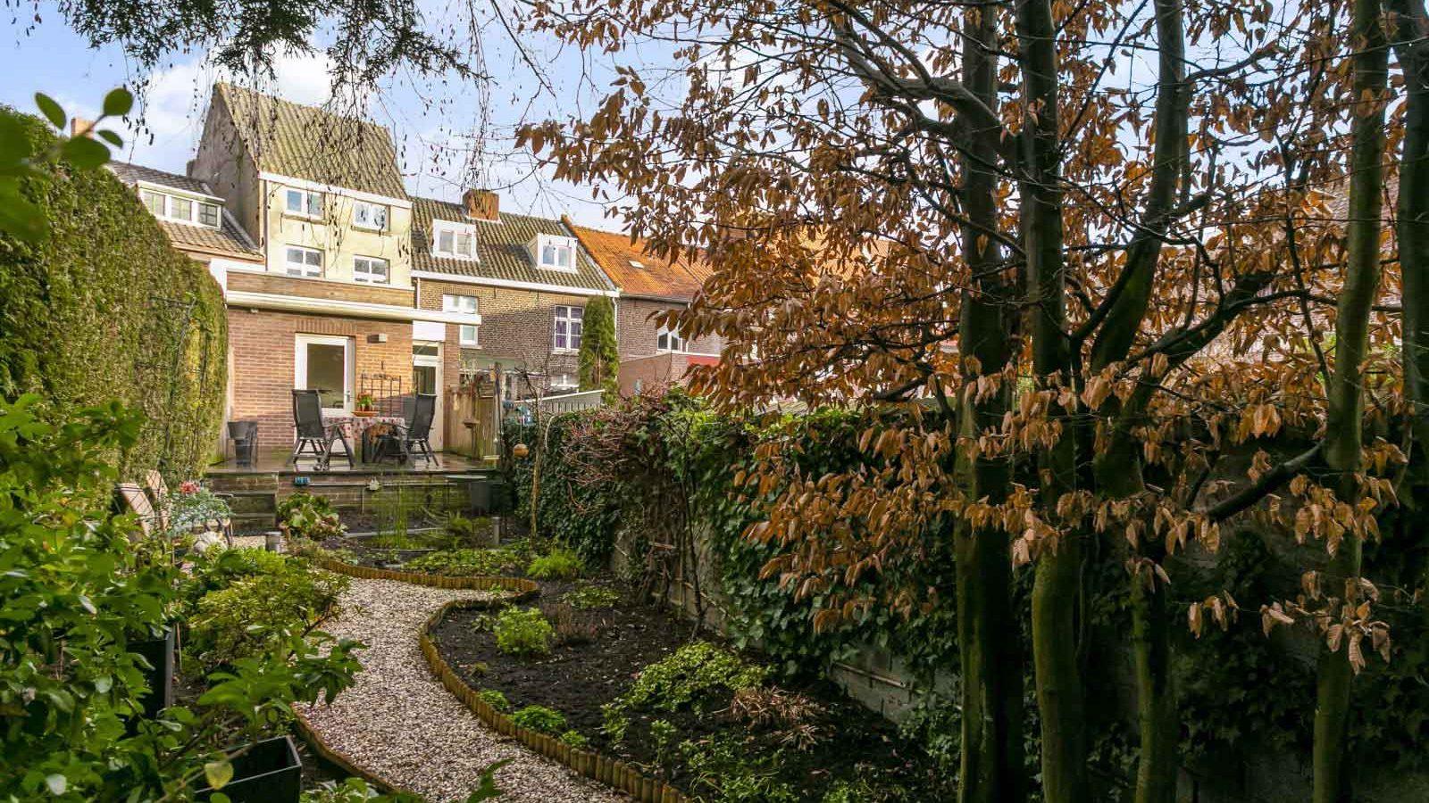 Vismarkt12Roermond-36-1600x1067