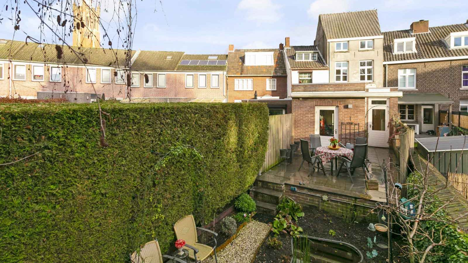 Vismarkt12Roermond-37-1600x1067