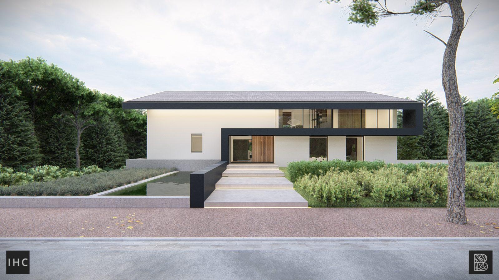 Visualisatie-Tintelberg-15-Roermond_1-1600x900