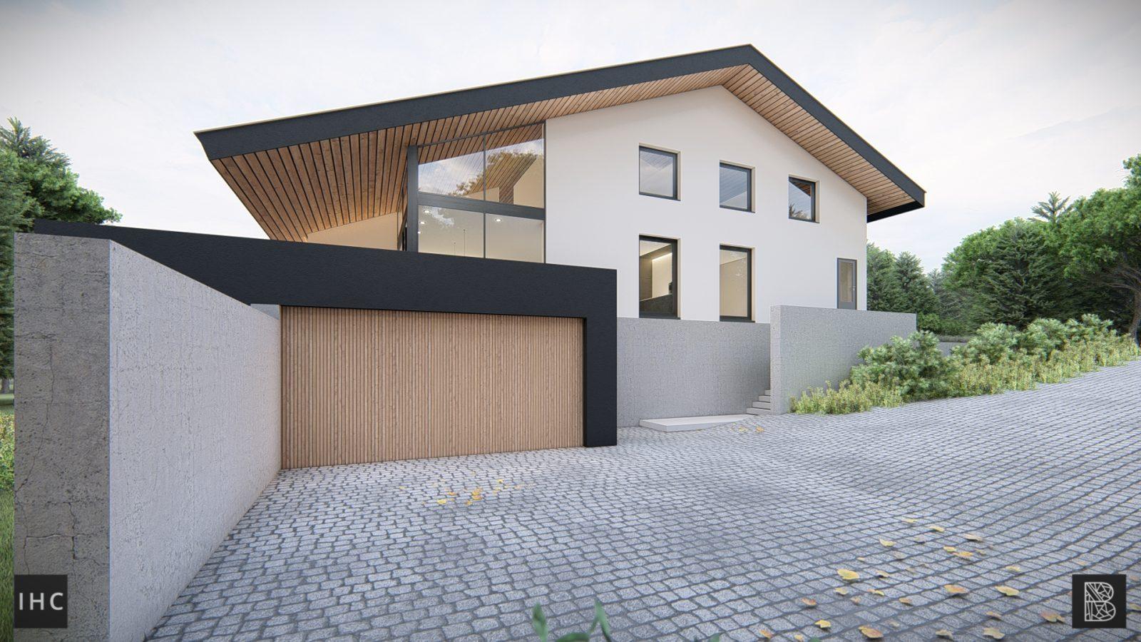 Visualisatie-Tintelberg-15-Roermond_10-1600x900