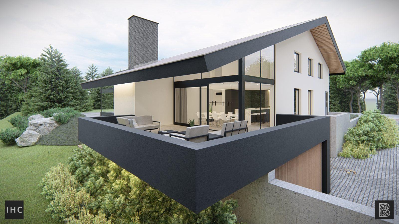 Visualisatie-Tintelberg-15-Roermond_12-1600x900