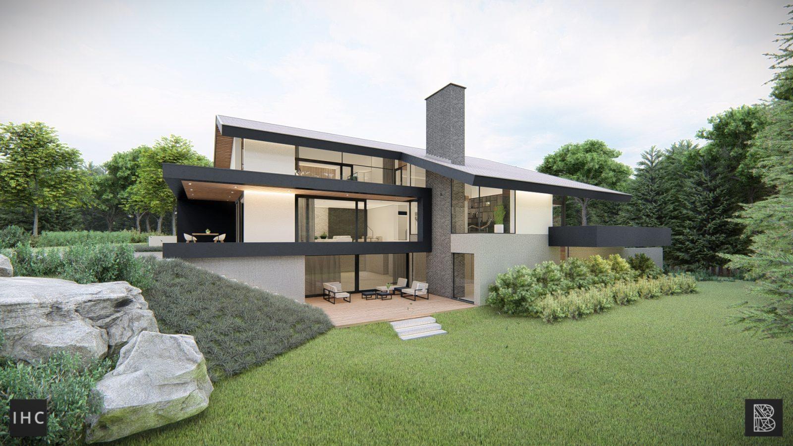 Visualisatie-Tintelberg-15-Roermond_14-1600x900