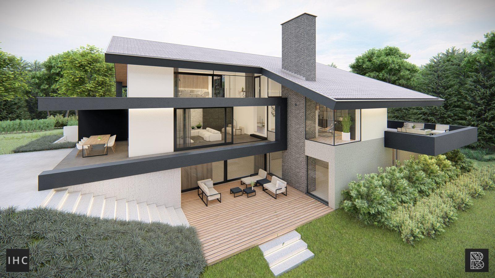 Visualisatie-Tintelberg-15-Roermond_16-1600x900