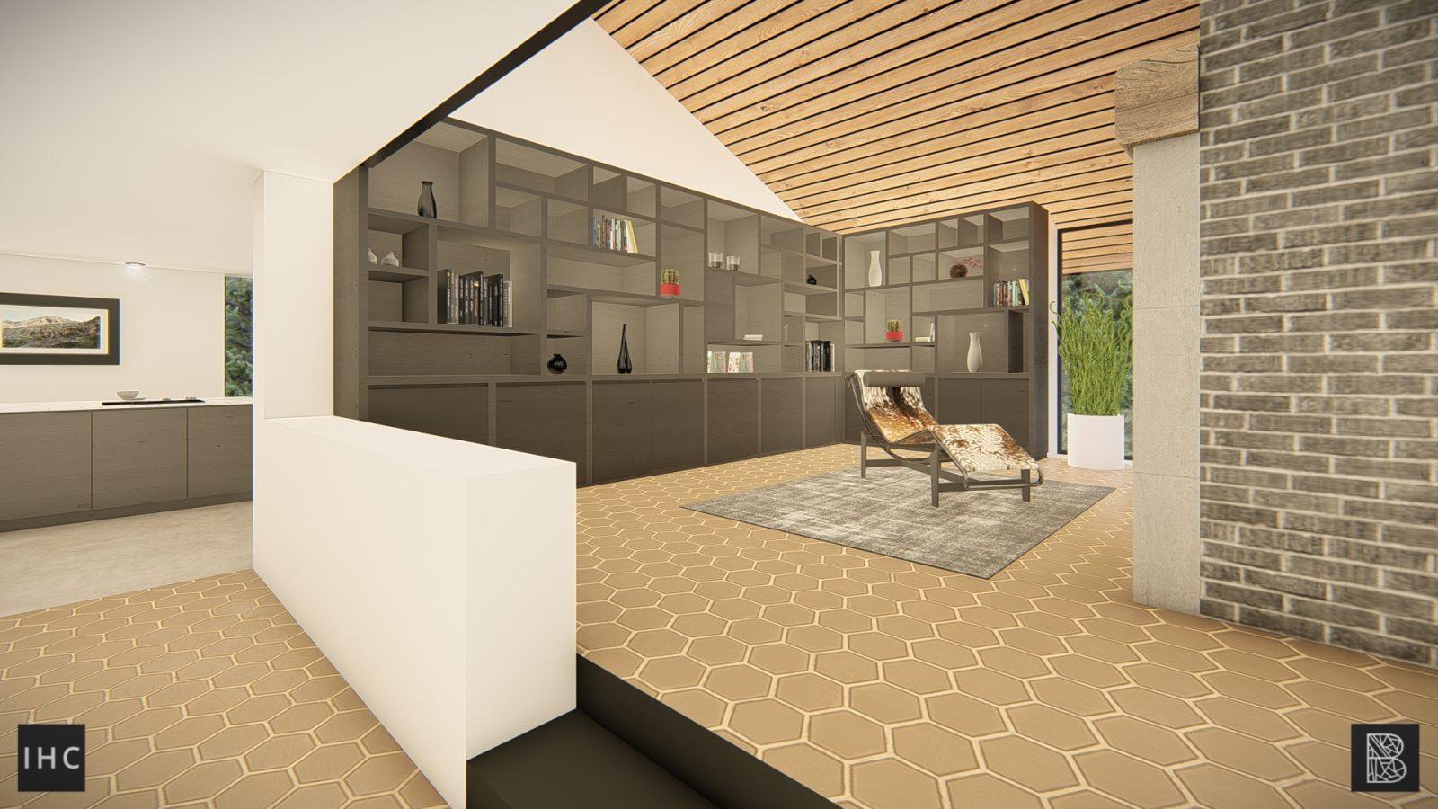 Visualisatie-Tintelberg-15-Roermond_34-1600x900