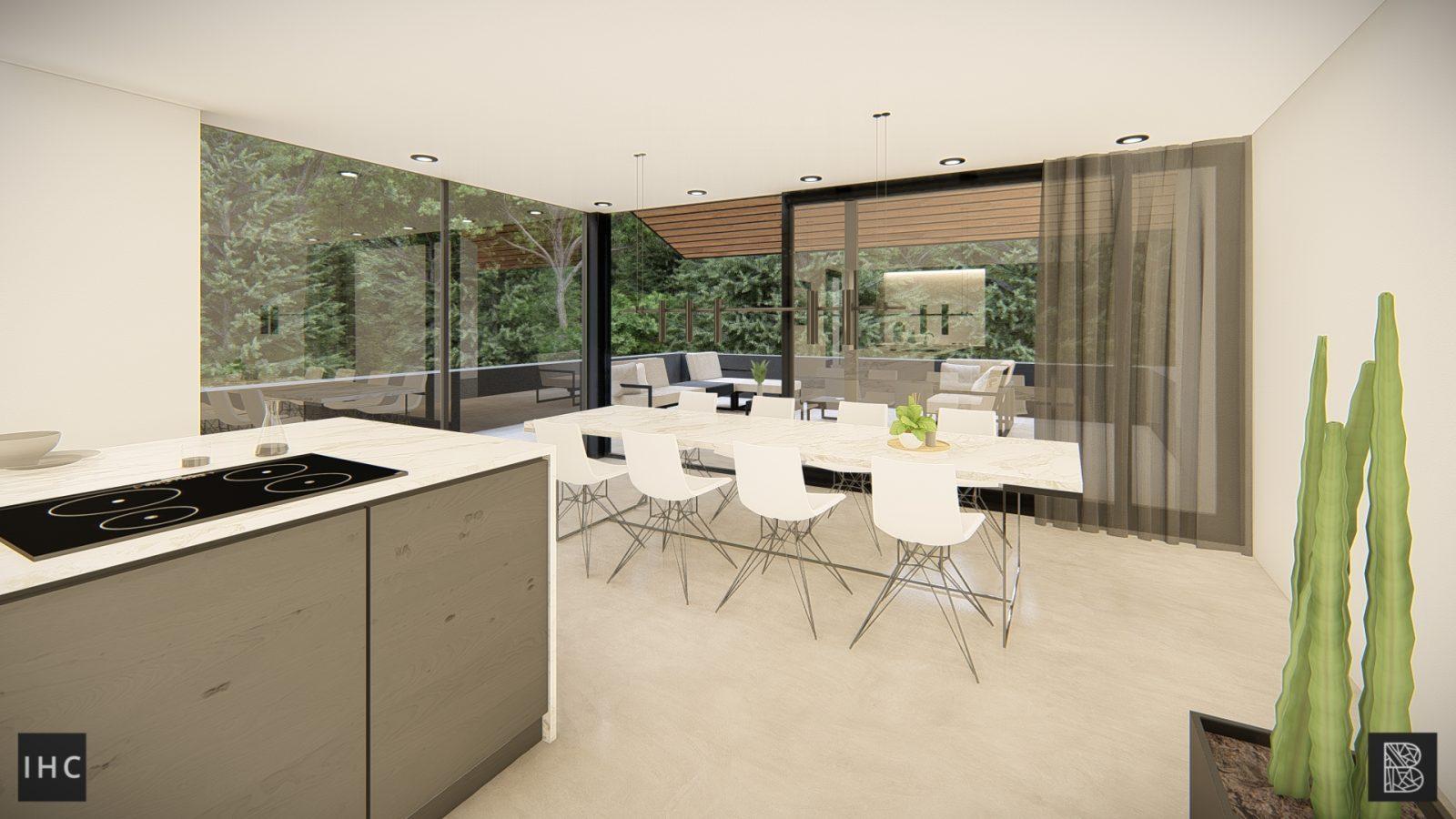 Visualisatie-Tintelberg-15-Roermond_38-1600x900