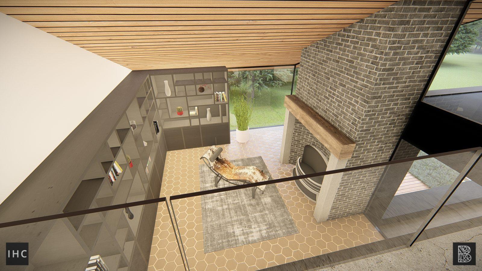 Visualisatie-Tintelberg-15-Roermond_44-1600x900