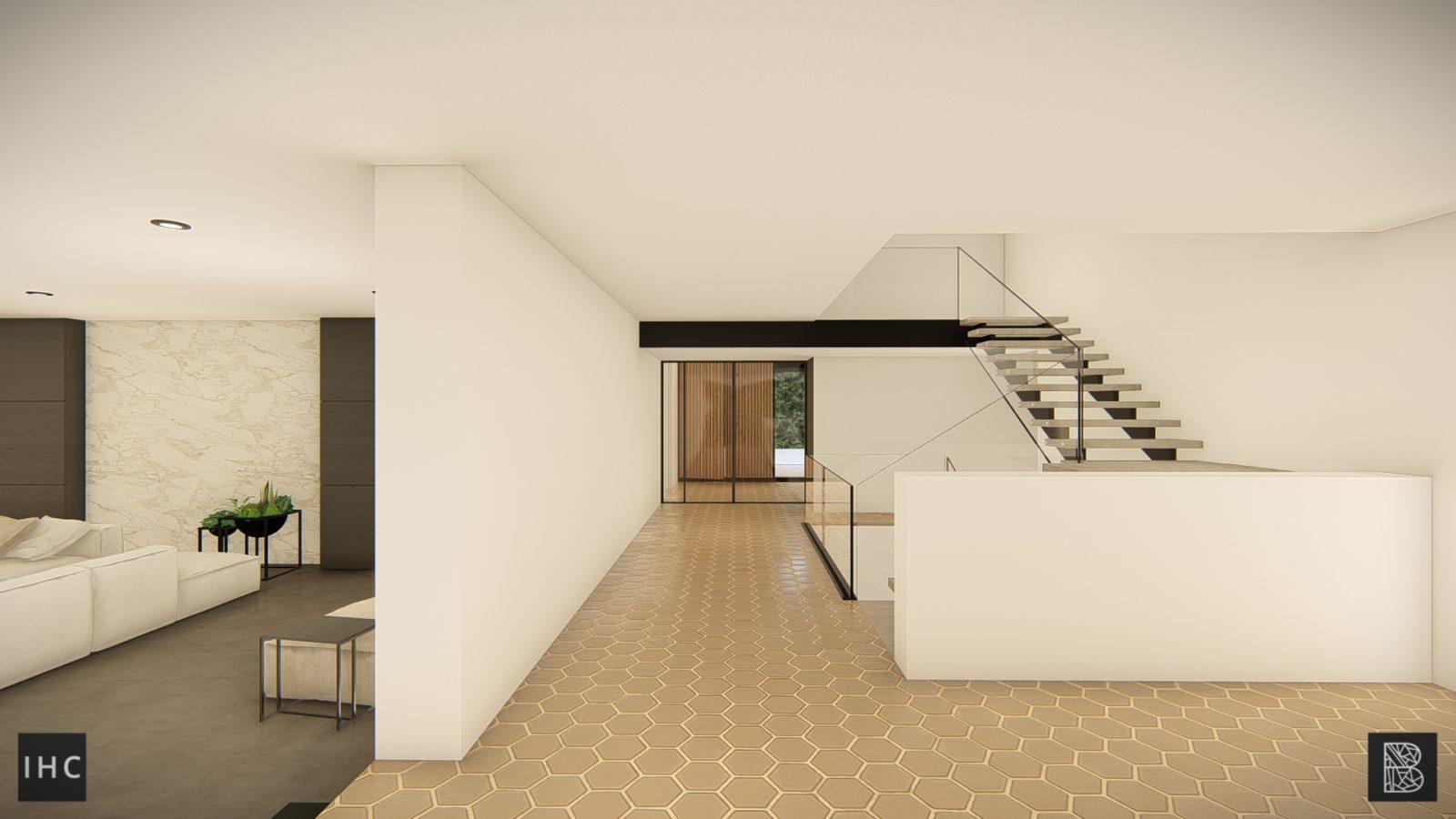 Visualisatie-Tintelberg-15-Roermond_45-1-1600x900