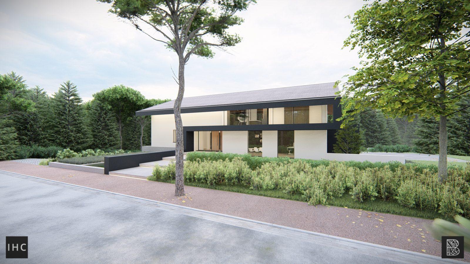 Visualisatie-Tintelberg-15-Roermond_6-1600x900
