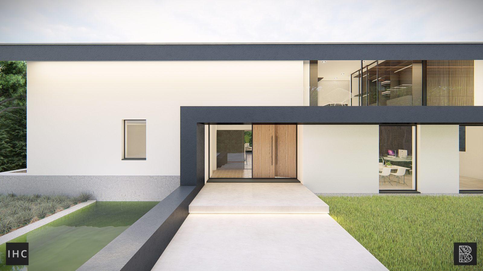 Visualisatie-Tintelberg-15-Roermond_8-1600x900