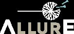 logo-allure-hr